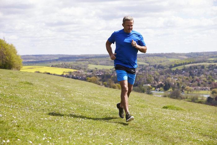 Ποια άσκηση πρέπει να διαλέξετε ανάλογα με την ηλικία σας - εικόνα 4
