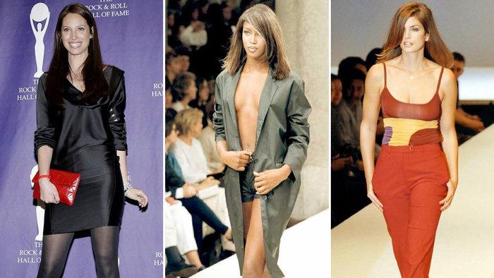 Γουίλιαμ: Η Νταϊάνα είχε φέρει 3 μοντέλα στο σπίτι για να μου κάνει πλάκα - εικόνα 2