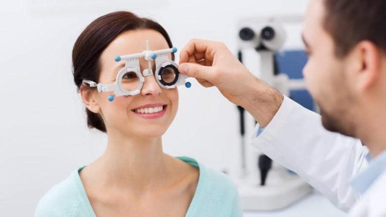 d379afafe4 Τι αλλάζει ο ΕΟΠΥΥ για την χορήγηση νέων γυαλιών οράσεως