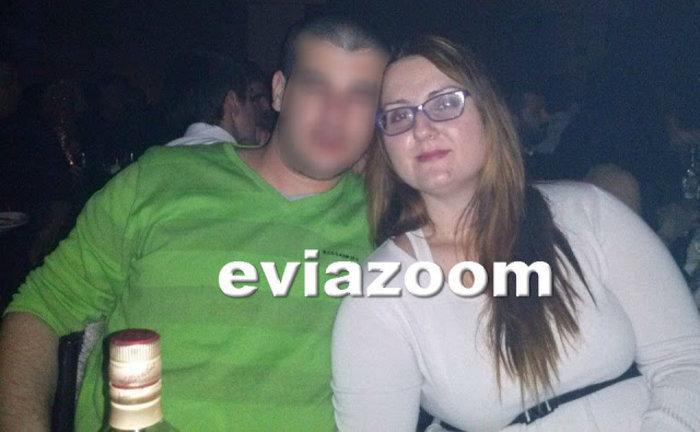 Μαρτυρία σοκ στην Εύβοια: Άκουσα το σπινάρισμα και μια κραυγή - εικόνα 3