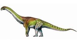 patagotitan-o-megaluteros-deinosauros-pou-perpatise-sti-gi