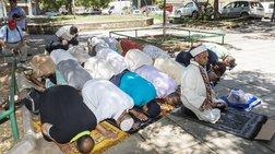 DW: Τι θα γίνει με την ανέγερση του τζαμιού στην Αθήνα;