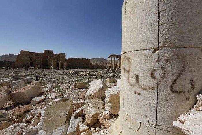 WSJ: Το διεθνές κύκλωμα που θησαυρίζει από τα λάφυρα του ISIS - εικόνα 11