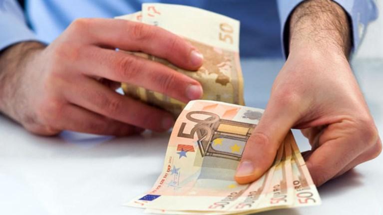 «Φρένο» της ΑΑΔΕ στις επιστροφές φόρου λόγω ΕΝΦΙΑ