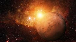 Ετοιμάστε βαλίτσες, αναχωρούμε για άλλους γαλαξίες
