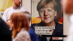 germanikes-ekloges-i-merkel-xanei-pontous-alla-den-anisuxei