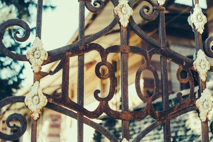 Η Σπιναλόγκα της Χίου - Πόσοι τη γνωρίζουν (φωτογραφίες) - εικόνα 2