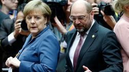germanikes-ekloges-stis-16-monades-i-diafora-merkel---soults