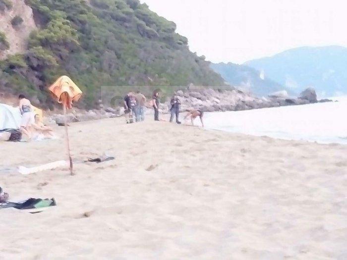 Θρίλερ στην Κέρκυρα: Βρήκαν πτώμα σε αποσύνθεση σε γνωστή παραλία - εικόνα 3