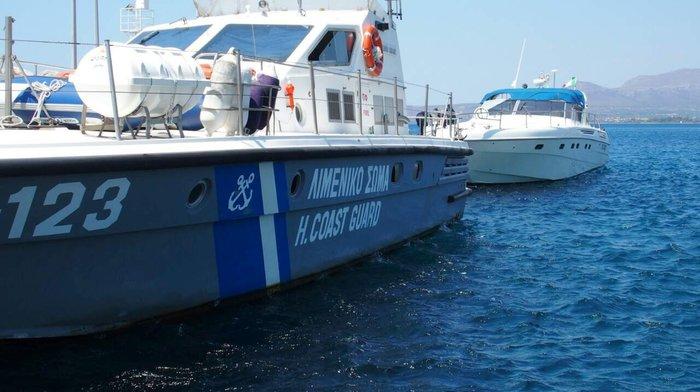 Αυτό είναι το σκάφος που μετέφερε δύο τόνους χασίς [Εικόνες] - εικόνα 4
