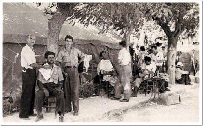 Ζάκυνθος: 64 χρόνια μετά τον καταστροφικό σεισμό του 1953 - εικόνα 4
