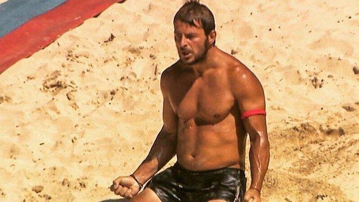 Γιατί ο Αγγελόπουλος δεν θα ξαναπήγαινε στο Survivor