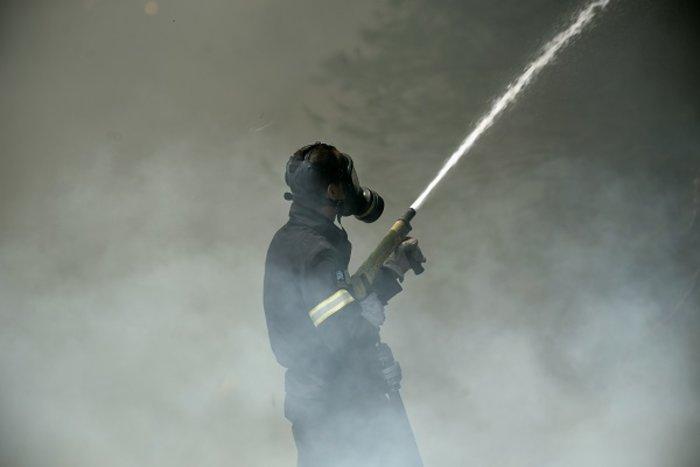 Φωτιές, η επόμενη μέρα: Οι ελλείψεις, οι πλημμέλειες και οι ευθύνες