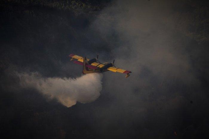 Φωτιές, η επόμενη μέρα: Οι ελλείψεις, οι πλημμέλειες και οι ευθύνες - εικόνα 3
