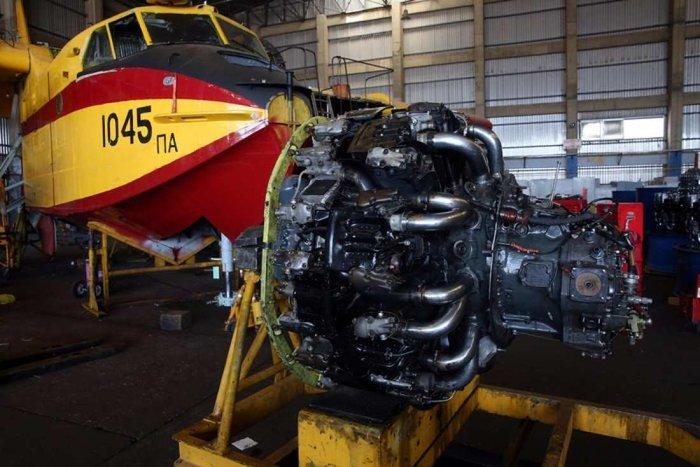 Συγκλονιστικές εξομολογήσεις από τους πιλότους των Canadair - εικόνα 3