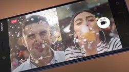 Μετά τις «selfies» έρχεται η νέα μόδα: Γνωρίστε τις «bothies»