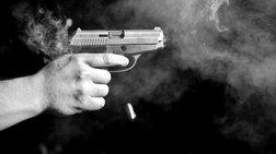 Θεσσαλονίκη: Τον πυροβόλησαν και μετά επιχείρησαν να τον κάψουν