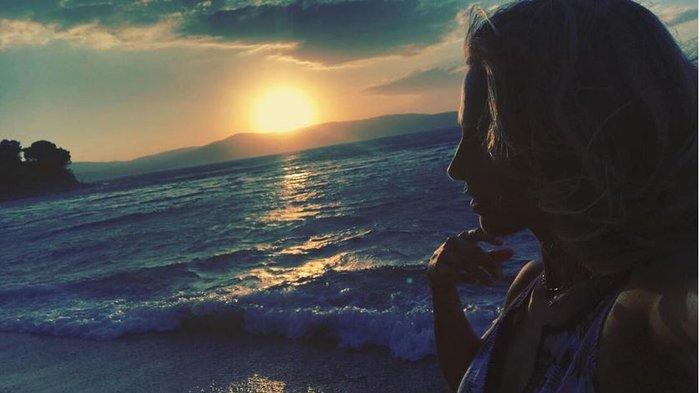 @doretta3123 instagram