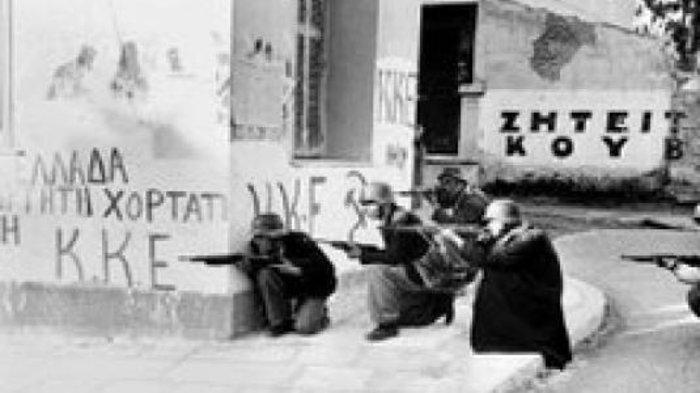 Σαν σήμερα: Το μπλόκο της Κοκκινιάς - 73χρόνια από τη σφαγή - εικόνα 5