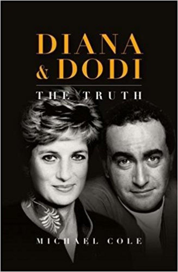Ντόντι Αλ Φαγέντ: Το καλά κρυμμένο μυστικό για τη σχέση του με την Νταϊάνα - εικόνα 3