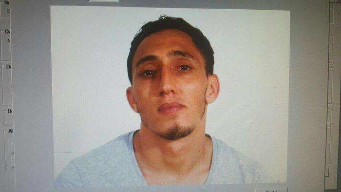 Τρόμος πάνω από την Ισπανία μετά το διπλό χτύπημα του ISIS - εικόνα 5