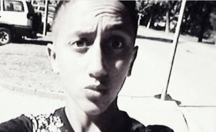 Αυτός είναι ο 18χρονος ύποπτος για το μακελειό στη Βαρκελώνη