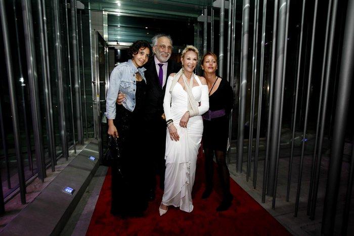 Πέθανε σε ηλικία 73 ετών η αγαπημένη ηθοποιός Ζωή Λάσκαρη - εικόνα 5