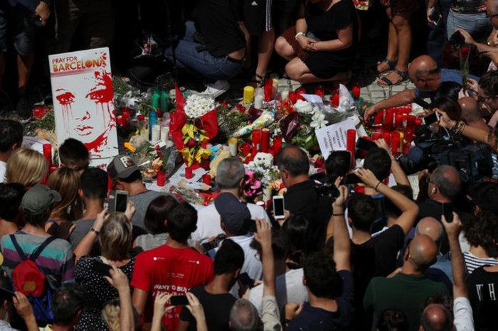 Σοκάρουν τα νέα στοιχεία για το σχέδιο των τρομοκρατών - εικόνα 2