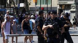 vanguardia-stin-katalonia-i-megaluteri-sugkentrwsi-ekstremistwn-islamistwn