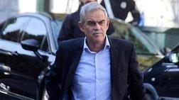 Τόσκας: «Δεν υπάρχουν ενδείξεις για απειλές τζιχαντιστών στην Ελλάδα»