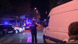 Επιθέσεις στην Ισπανία: Ο ύποπτος ιμάμης διέμενε στο Βέλγιο