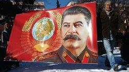 to-fantasma-tou-stalinismou-panw-apo-tin-politiki-zwi