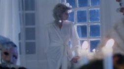"""Η Μπόνι Τάιλερ θα τραγουδήσει το """"Total Eclipse of the Heart"""" σε πλοίο"""