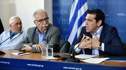 oi-allages-stis-panelladikes---tet-a-tet-tsipra---gabroglou