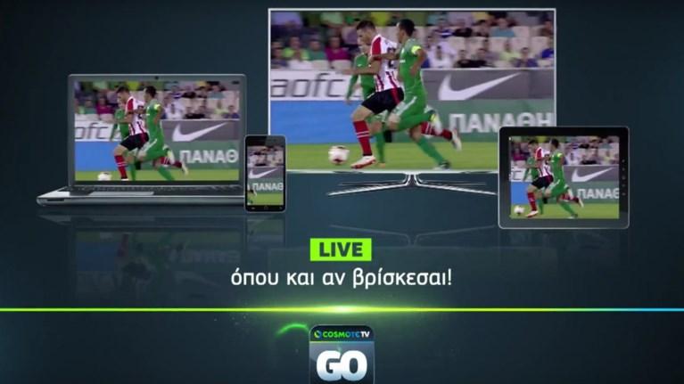 uefa-europa-league-oi-agwnes-paok--panathinaikou-mono-stin-cosmote-tv