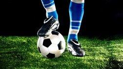 Χάκερς διέρρευσαν ονόματα ντοπέ ποδοσφαιριστών, ανάμεσά τους και Ελληνες