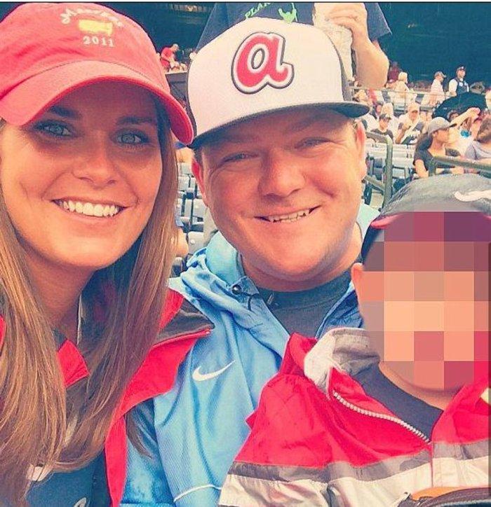 ΗΠΑ: Παντρεμένο ζευγάρι γυμναστών αποπλανούσε μαθητές!