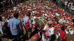 Τζιχαντιστική τρομοκρατία: Η Δύση μπροστά σε νέα πραγματικότητα