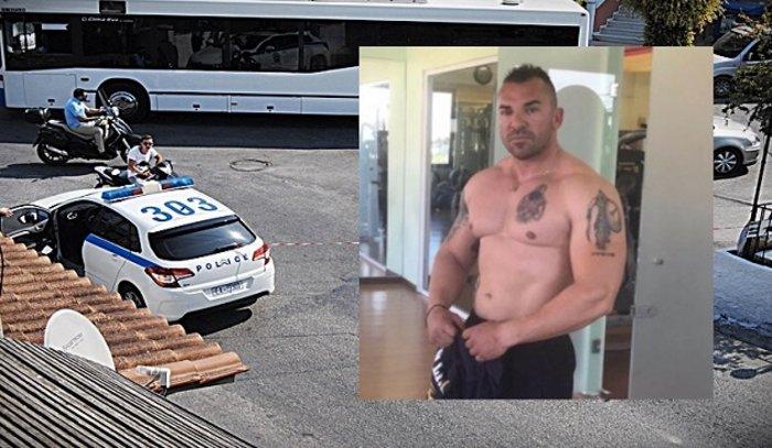 Ζάκυνθος: Αντίποινα για τη δολοφονία του 37χρονου φοβάται η ΕΛ.ΑΣ