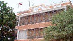 Σουδάν: Νεκρός στο σπίτι του ο Ρώσος πρέσβης