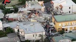 seismos-stin-italia-extisan-tin-polukatoikia-panw-se-ena-palio-upogeio