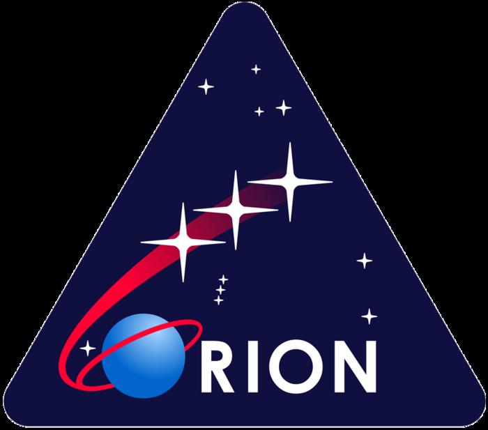 «Ωρίων»: Αυτό είναι το νέο υπερδιαστημόπλοιο της NASA