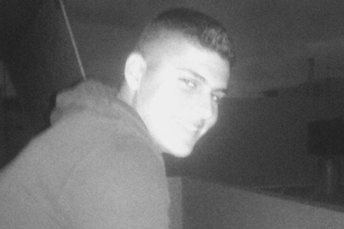 Μ.Λαζανάκης: Ο 18χρονος που πέρασε σε Πανελλαδικές και σκοτώθηκε σε τροχαίο