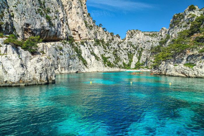 Οι εντυπωσιακότερες βραχώδεις παραλίες διεθνώς. Κόβουν ανάσες - εικόνα 7