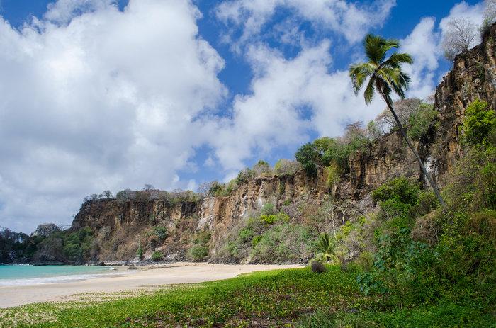 Οι εντυπωσιακότερες βραχώδεις παραλίες διεθνώς. Κόβουν ανάσες - εικόνα 11