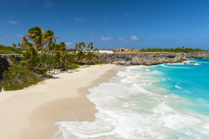 Οι εντυπωσιακότερες βραχώδεις παραλίες διεθνώς. Κόβουν ανάσες - εικόνα 12