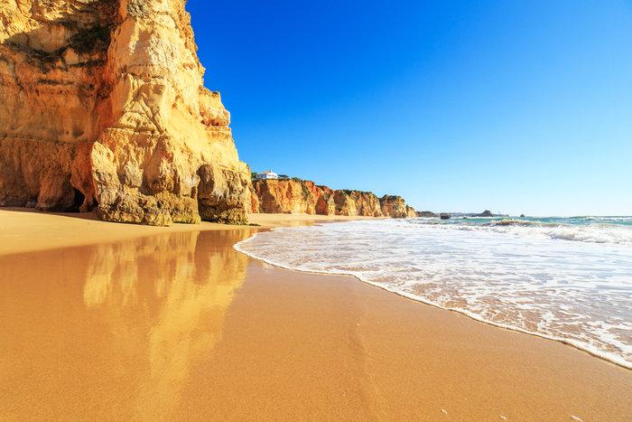 Οι εντυπωσιακότερες βραχώδεις παραλίες διεθνώς. Κόβουν ανάσες - εικόνα 16