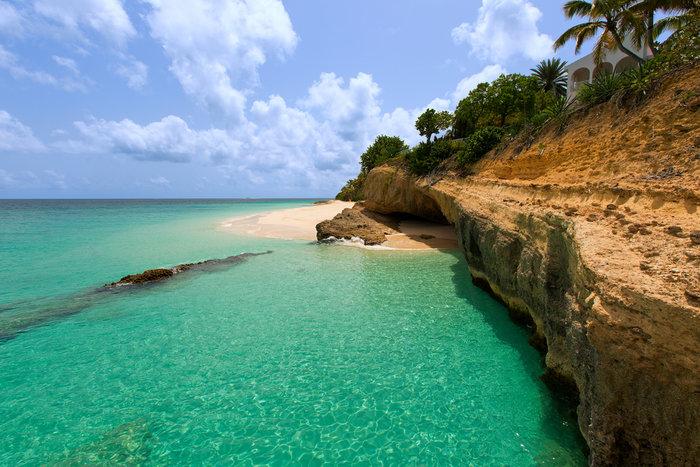 Οι εντυπωσιακότερες βραχώδεις παραλίες διεθνώς. Κόβουν ανάσες - εικόνα 18