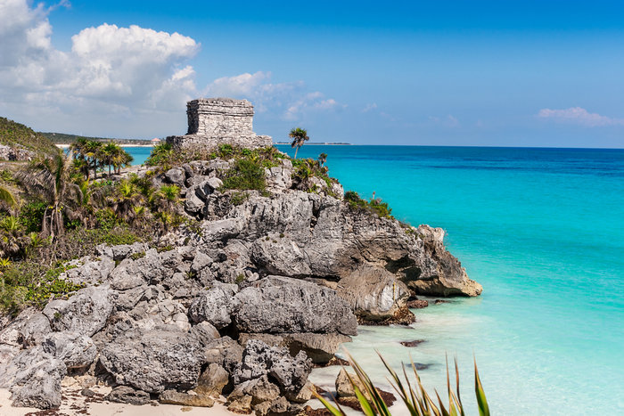 Οι εντυπωσιακότερες βραχώδεις παραλίες διεθνώς. Κόβουν ανάσες - εικόνα 19