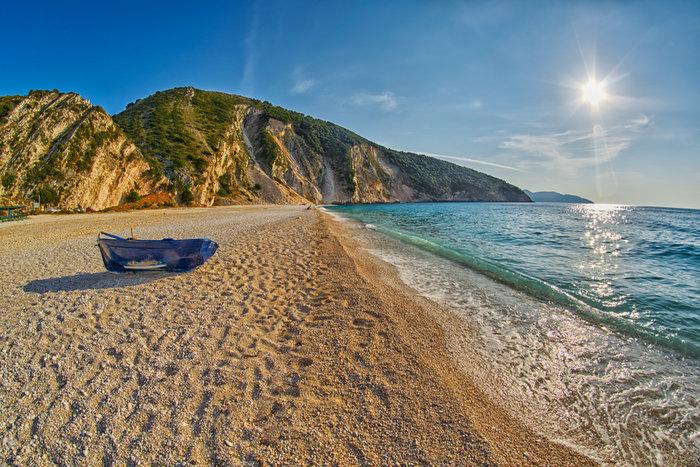 Οι εντυπωσιακότερες βραχώδεις παραλίες διεθνώς. Κόβουν ανάσες - εικόνα 20